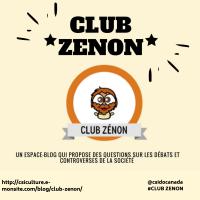 Club zenon tfs