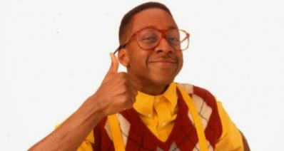 Family matters urkel greatest blerds 600 319