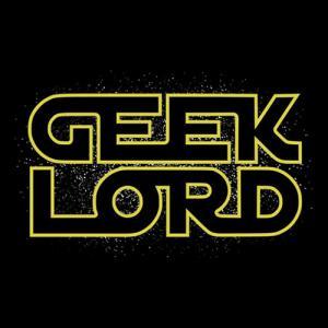 Geek wars