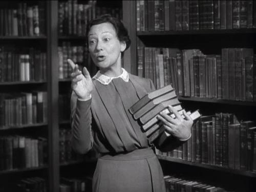 Indiscretions bibliotheque chut