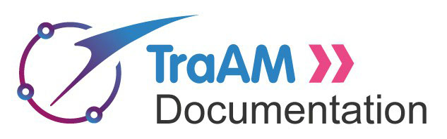 Logo traaam doc