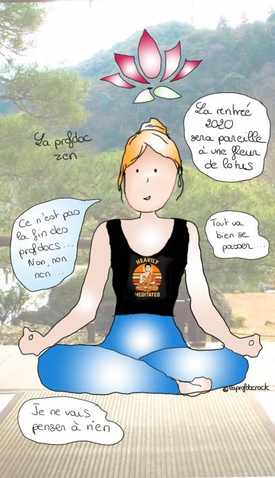 Profdoc zen 1