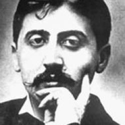 08 Proust