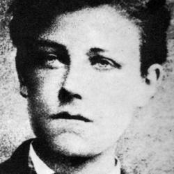 07 Rimbaud