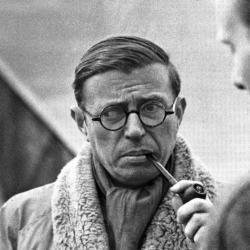 10 Sartre
