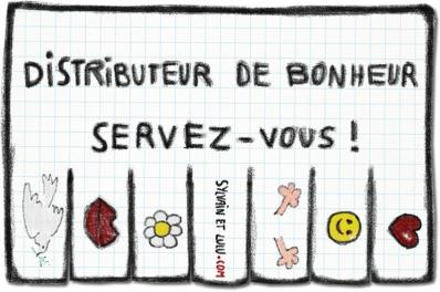 Servezvous