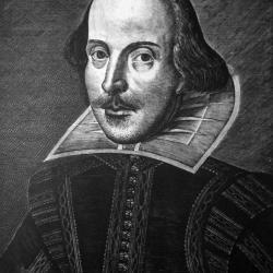 02 Shakespeare